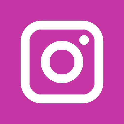 Odwiedź nasze konto na Instagram